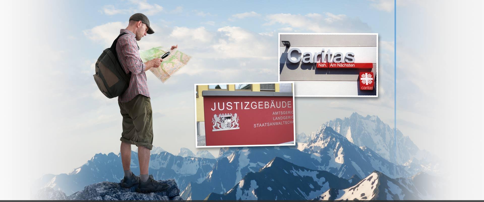 Startseite_Schildertechnik_Paschold-2